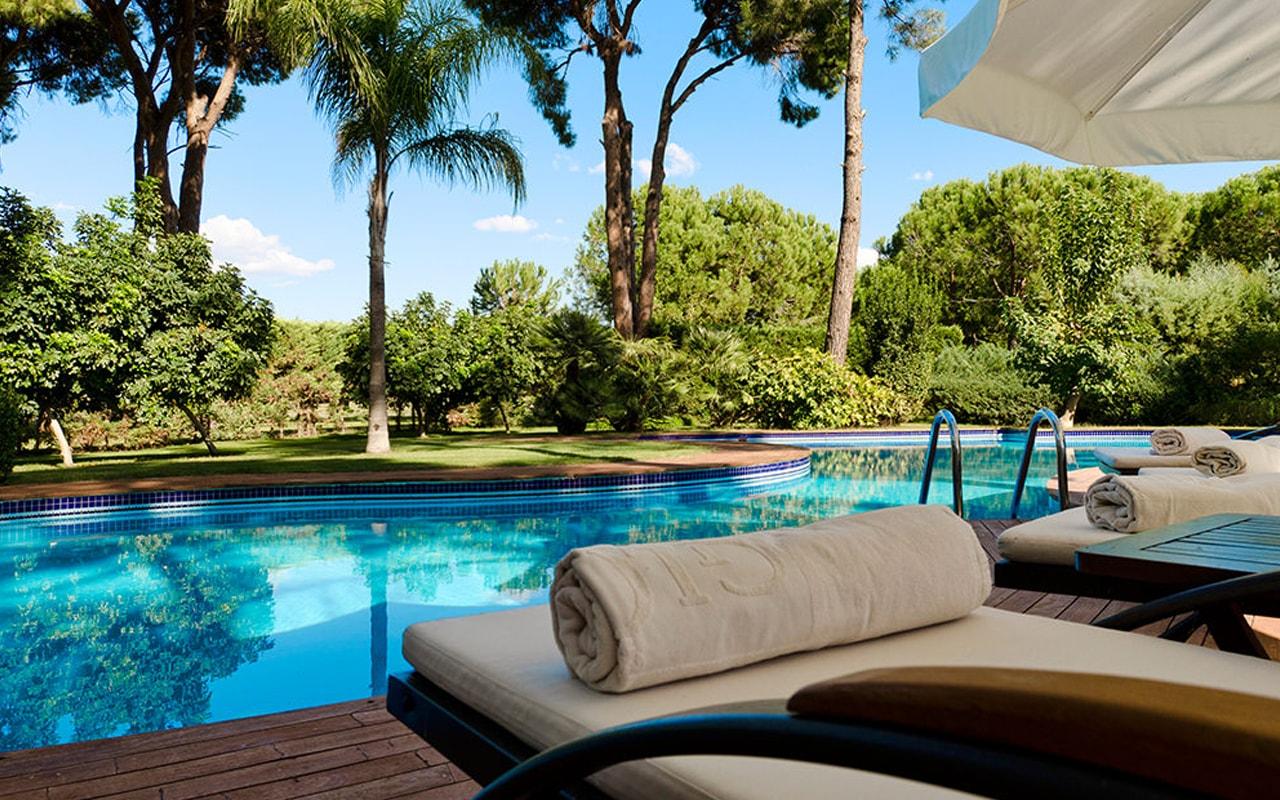 Gloria Verde Resort & Spa (50)