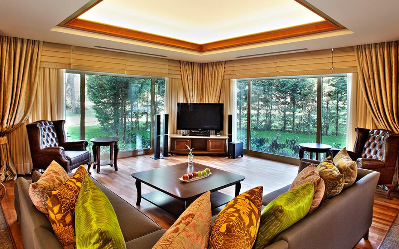 Gloria Verde Resort & Spa (51)