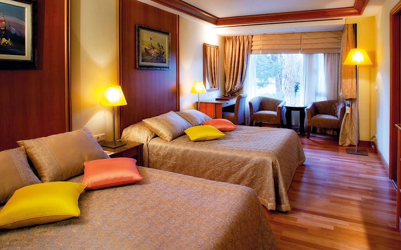 Gloria Verde Resort & Spa (52)
