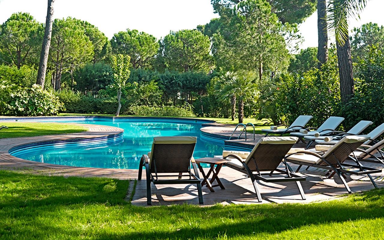 Gloria Verde Resort & Spa (53)