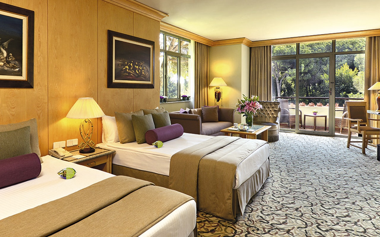 Gloria Verde Resort & Spa (54)