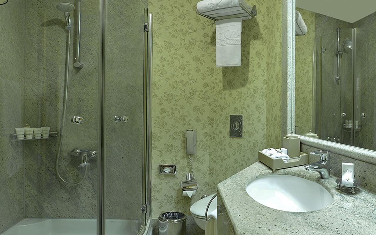 Gloria Verde Resort & Spa (55)