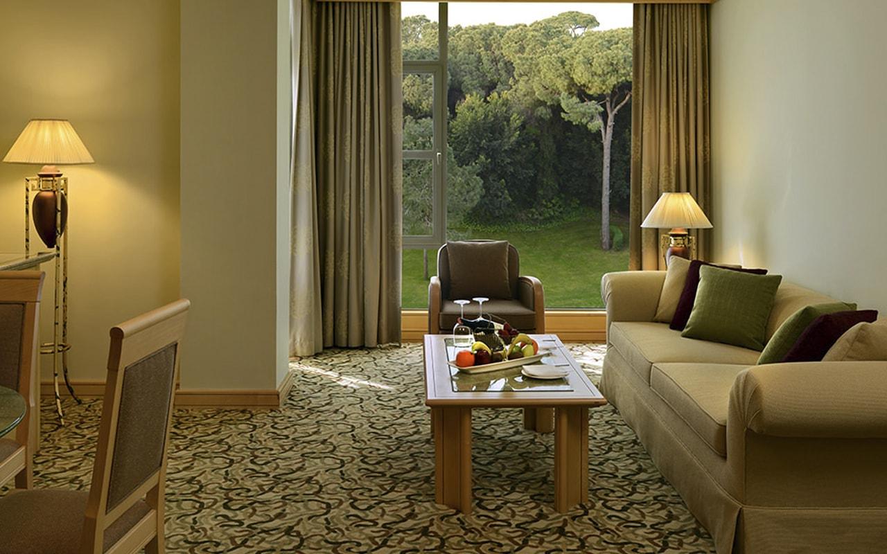 Gloria Verde Resort & Spa (56)