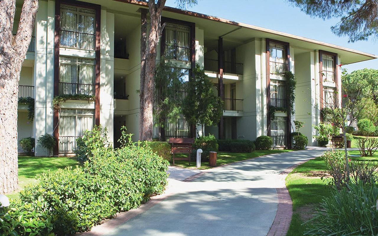 Gloria Verde Resort & Spa (58)