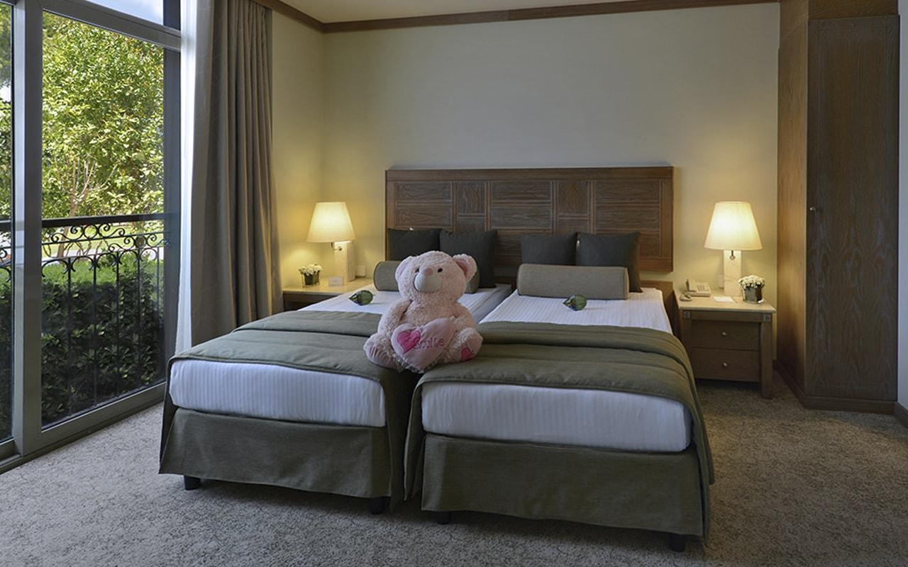 Gloria Verde Resort & Spa (59)