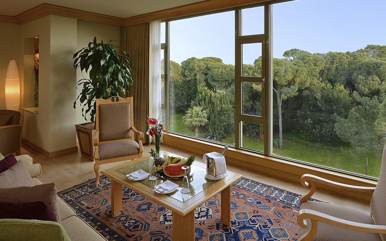 Gloria Verde Resort & Spa (60)
