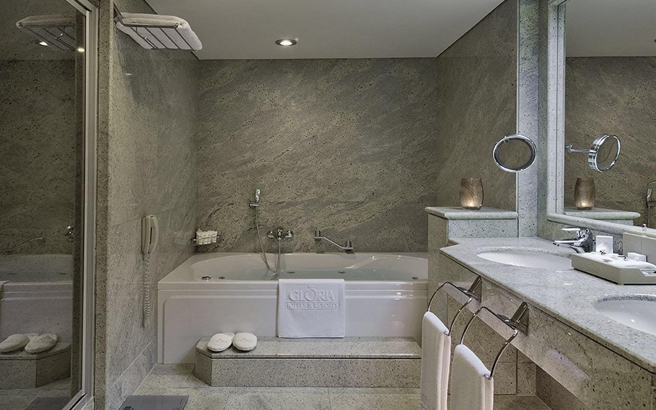 Gloria Verde Resort & Spa (61)