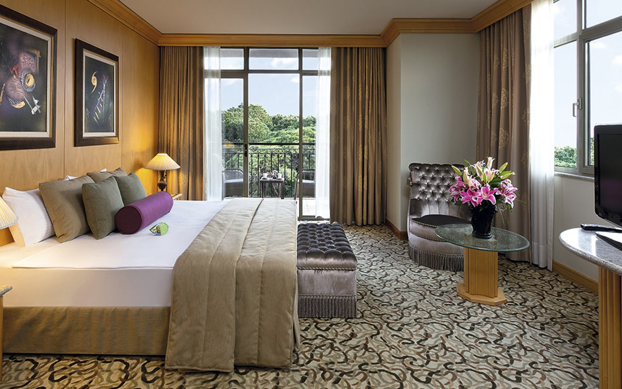 Gloria Verde Resort & Spa (62)