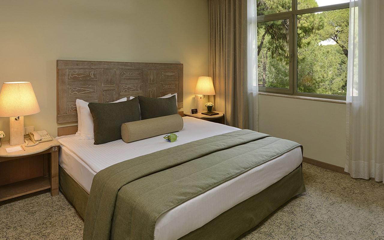 Gloria Verde Resort & Spa (63)