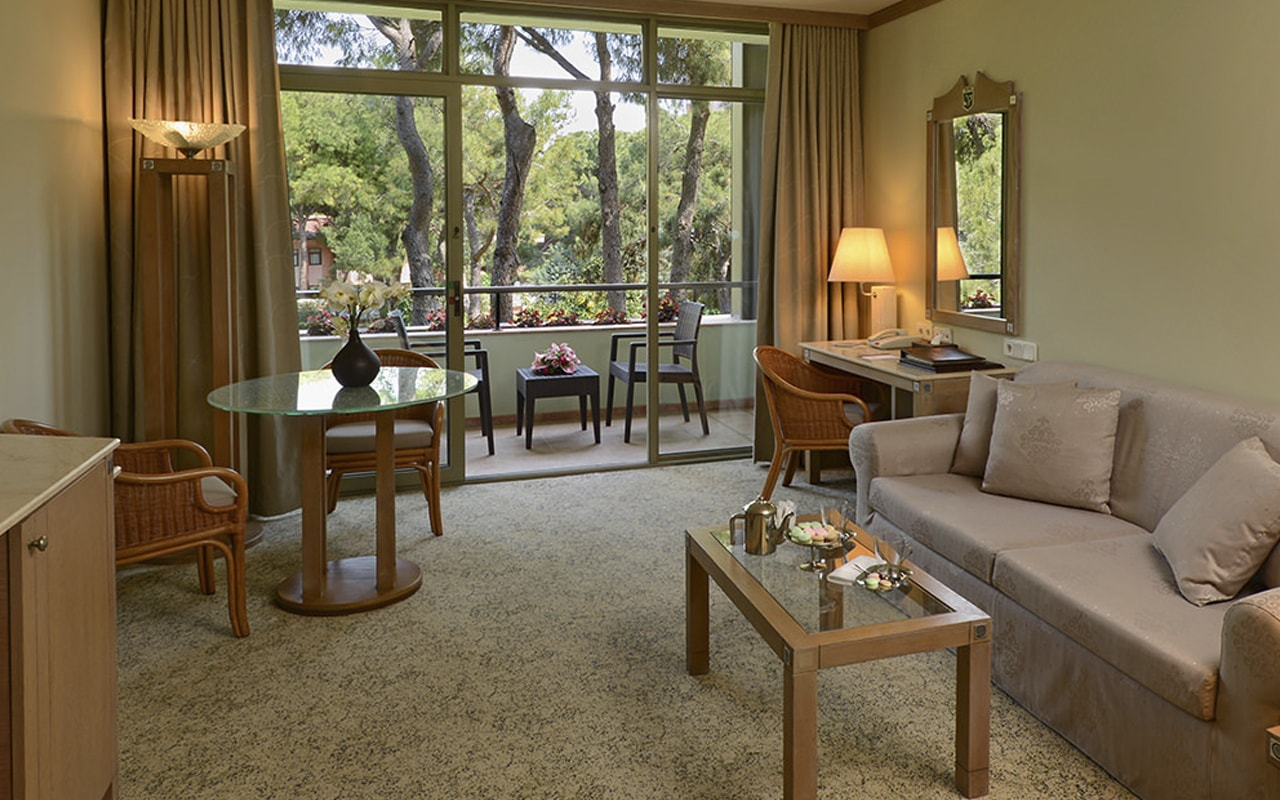 Gloria Verde Resort & Spa (64)
