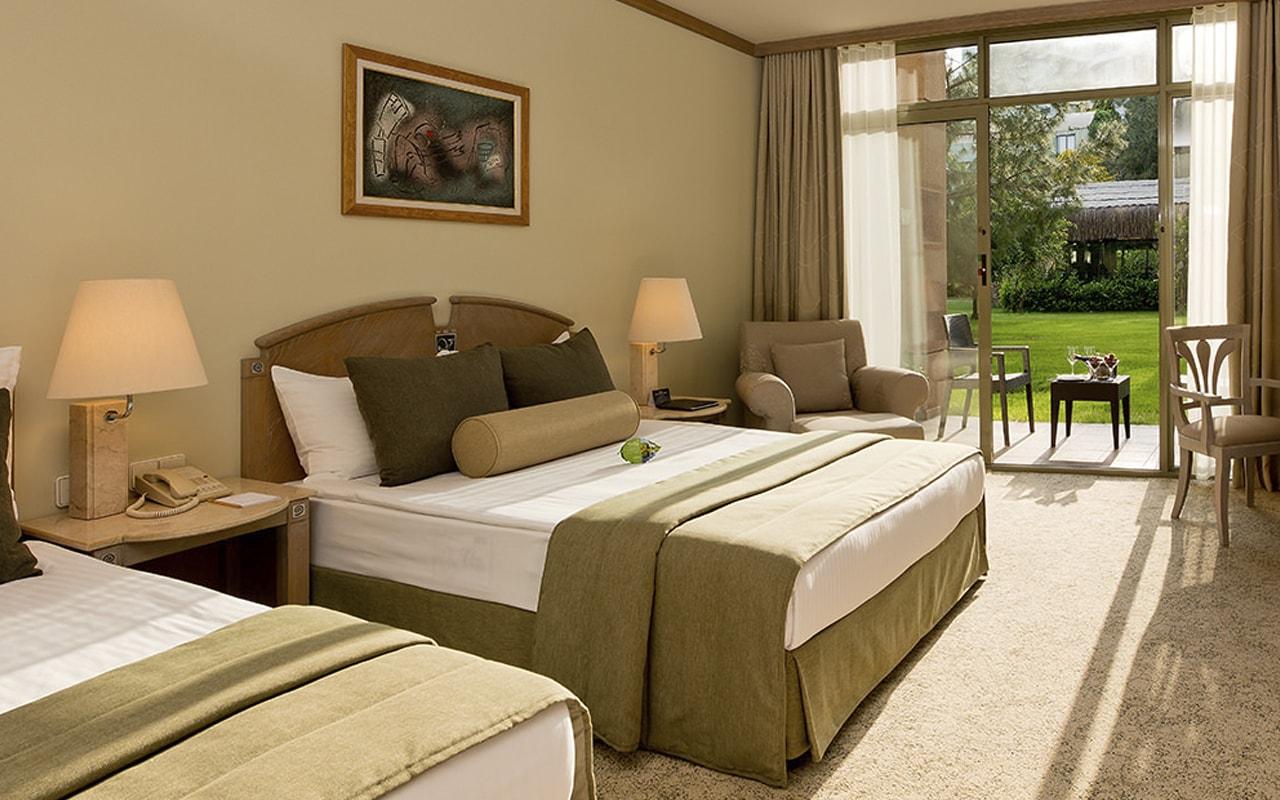 Gloria Verde Resort & Spa (66)