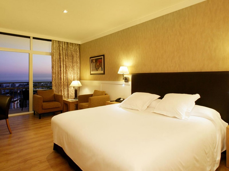 Gran Hotel Guitart Monterrey (15)