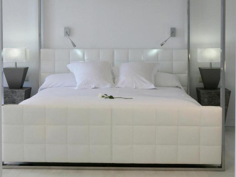 Gran Hotel Guitart Monterrey (5)
