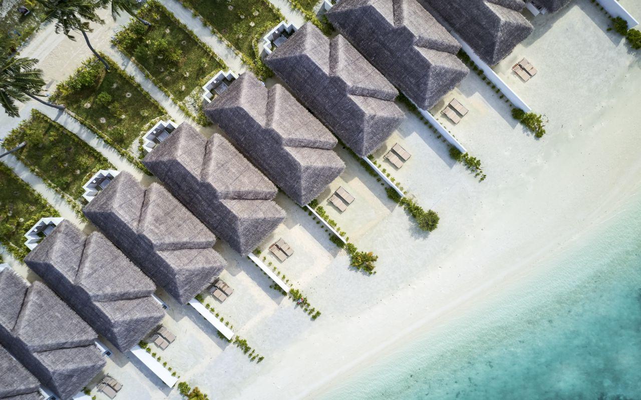 Grand Beach Villa (5)