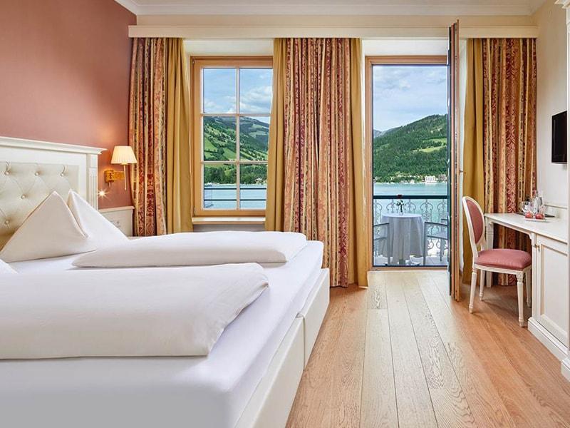 Grand Hotel (51)