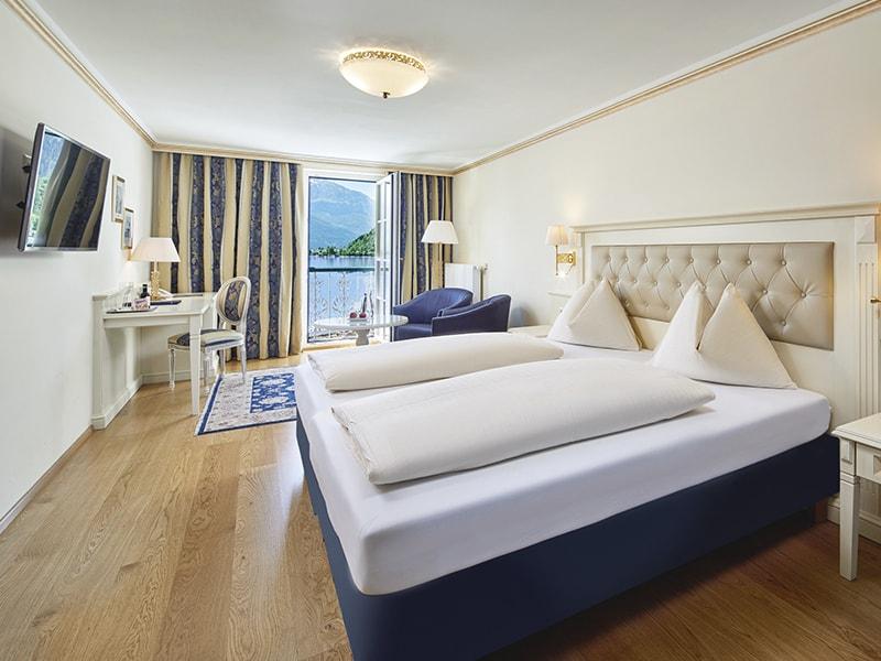 Grand Hotel (53)