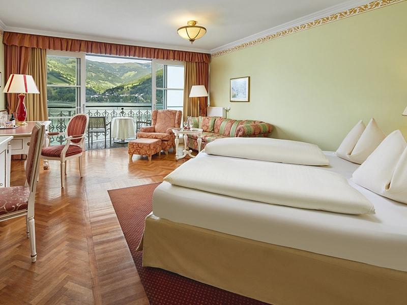 Grand Hotel (55)