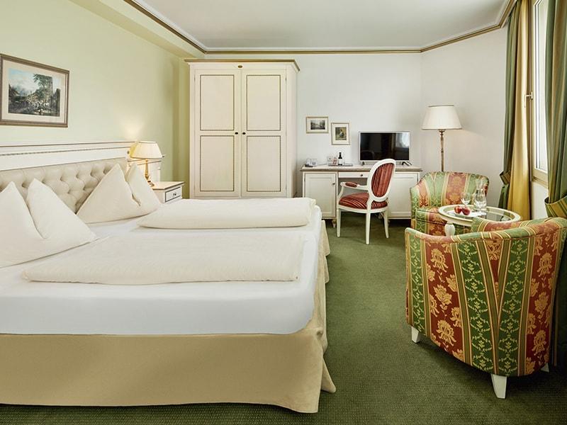 Grand Hotel (57)