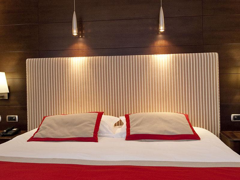 Grand Hotel Aston delux (14)