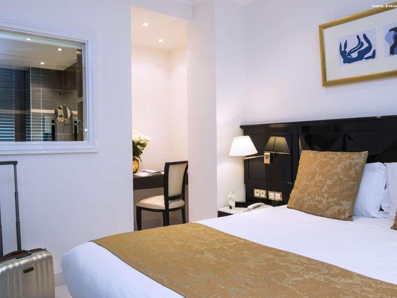 Grand Hotel Aston delux (2)