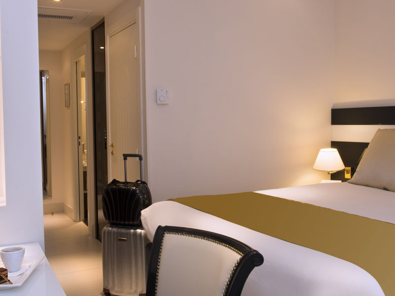 Grand Hotel Aston standard (1)
