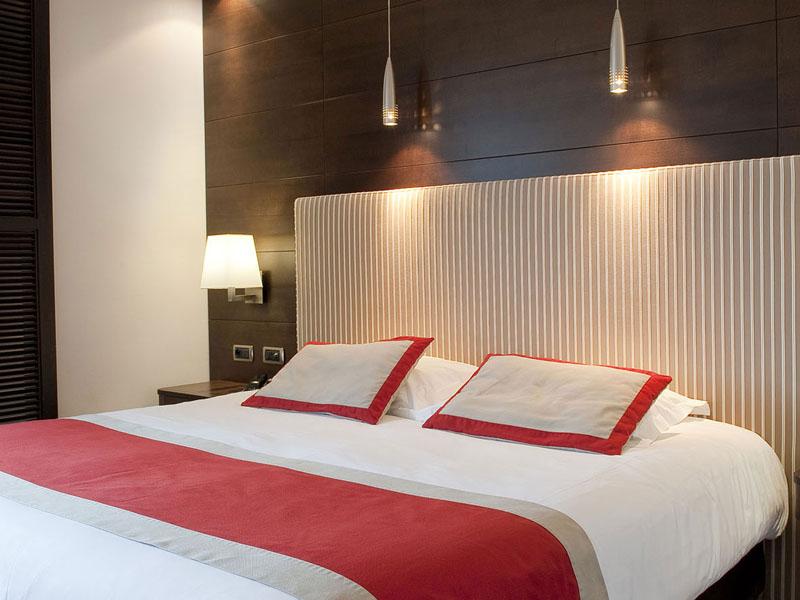 Grand Hotel Aston standard (3)