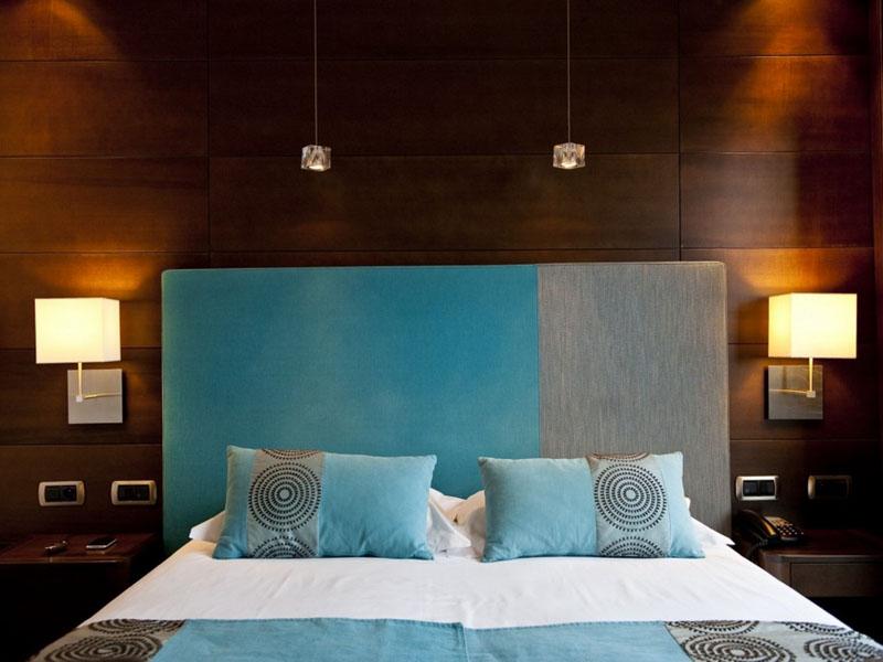 Grand Hotel Aston standard (9)