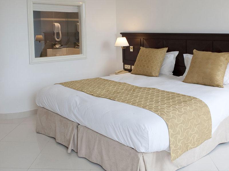 Grand Hotel Aston superior (10)
