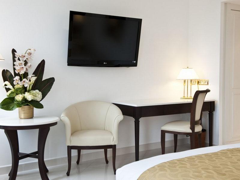 Grand Hotel Aston superior (12)