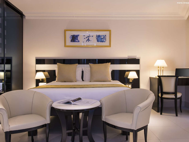 Grand Hotel Aston superior (2)