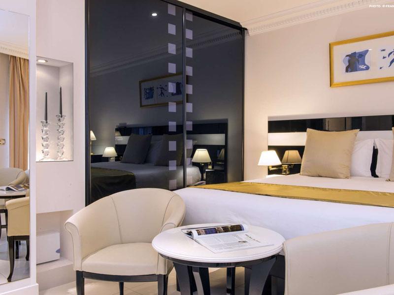 Grand Hotel Aston superior (3)