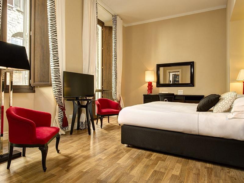 Grand Hotel Cavour (10)