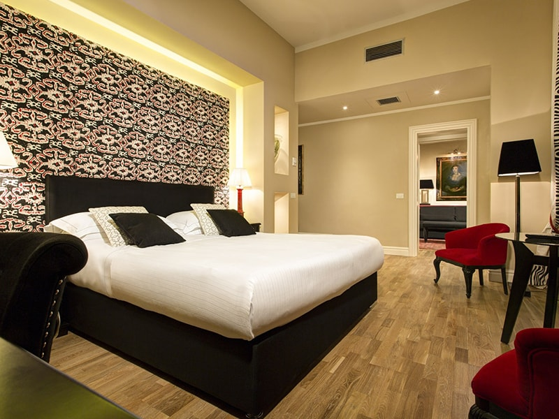 Grand Hotel Cavour (11)