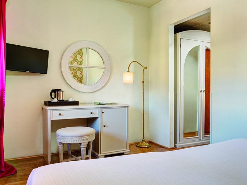 Grand Hotel Cavour (12)