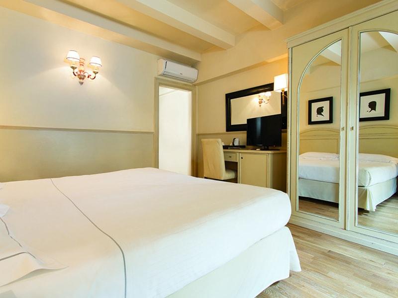 Grand Hotel Cavour (15)
