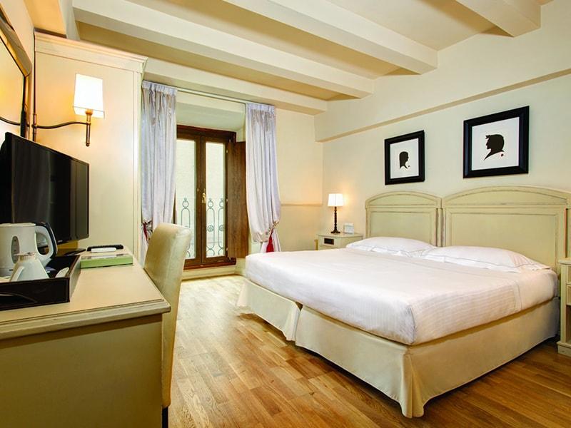 Grand Hotel Cavour (16)