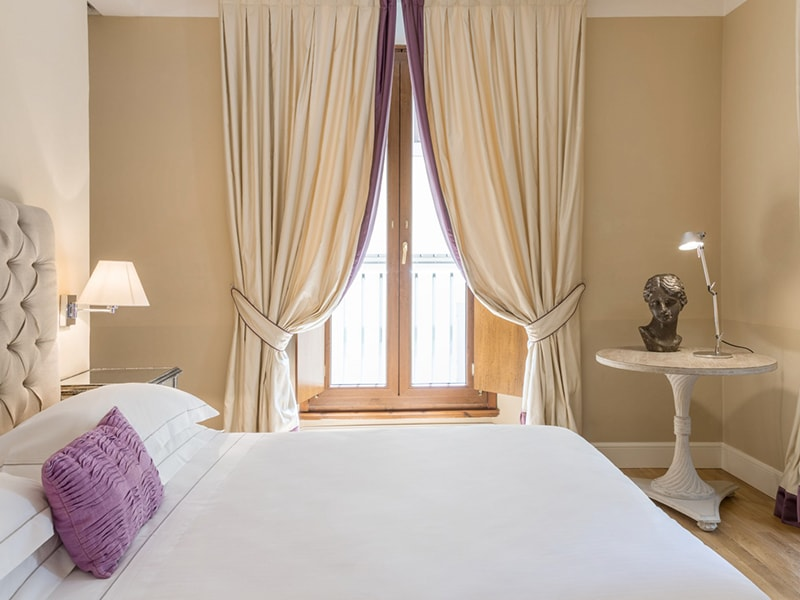 Grand Hotel Cavour (17)