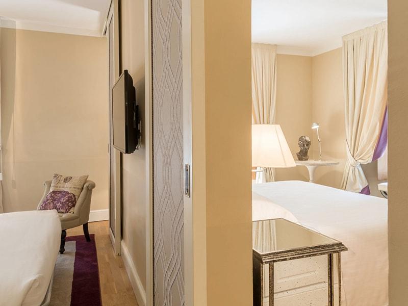 Grand Hotel Cavour (18)