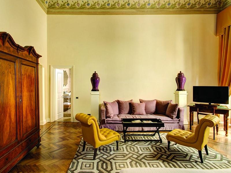Grand Hotel Cavour (24)