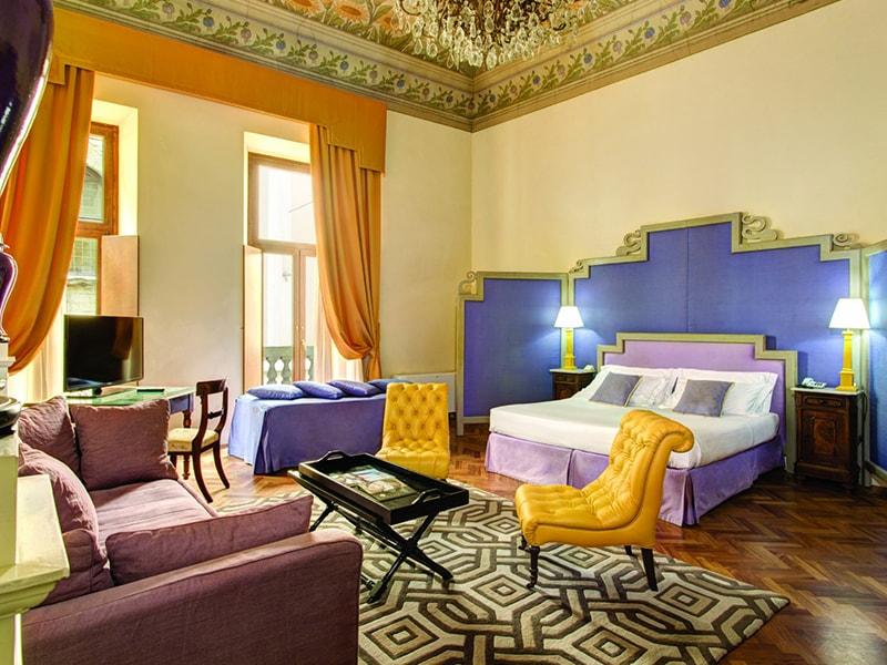 Grand Hotel Cavour (25)