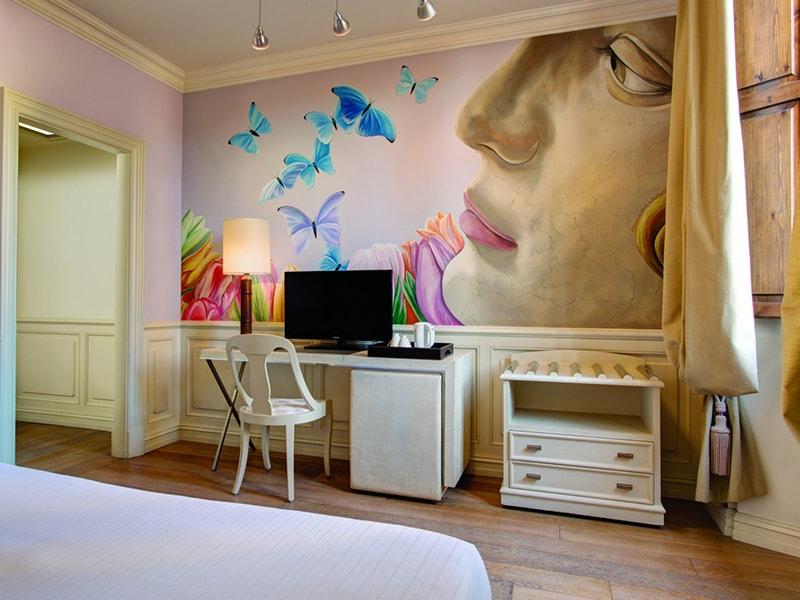 Grand Hotel Cavour (27)