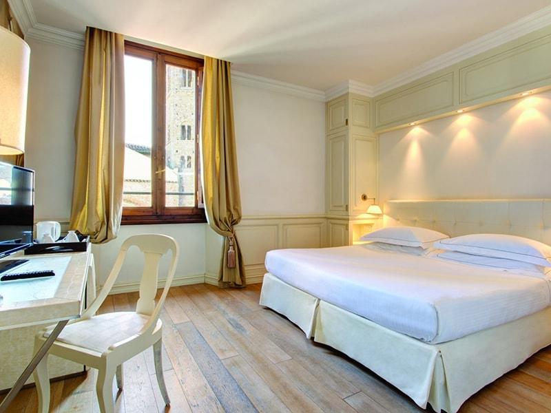 Grand Hotel Cavour (28)