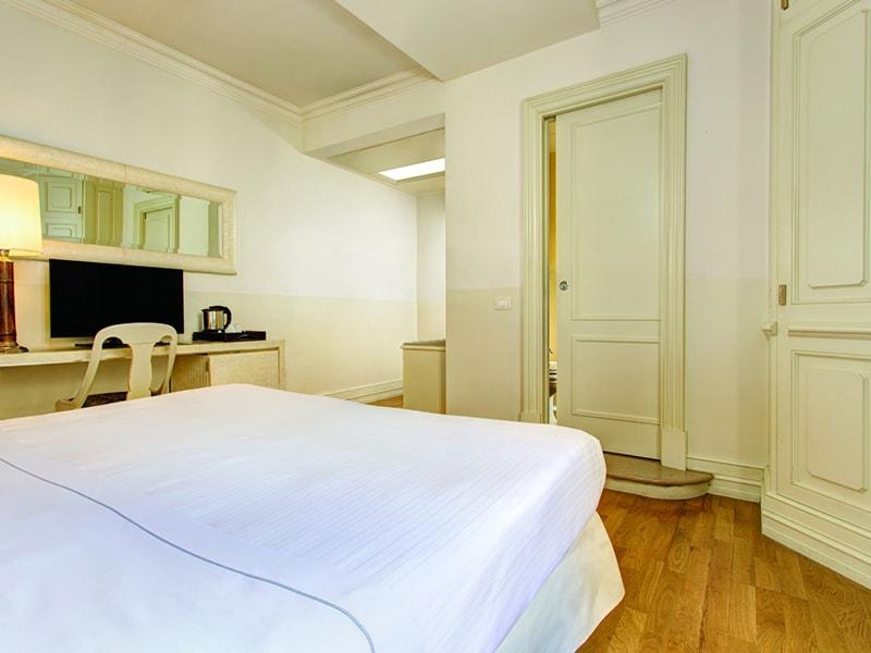 Grand Hotel Cavour (29)