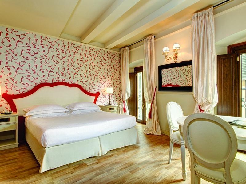 Grand Hotel Cavour (31)