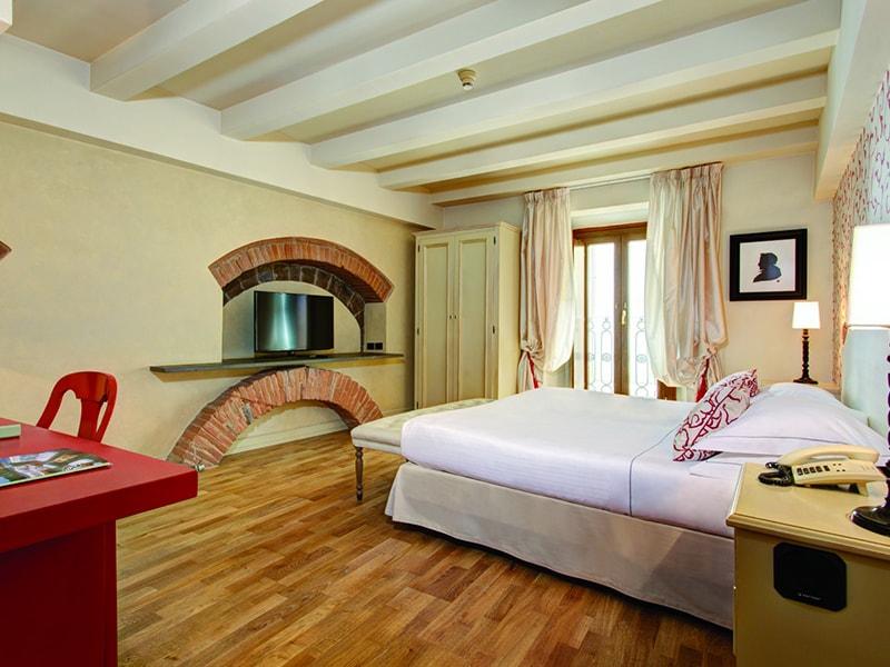 Grand Hotel Cavour (4)