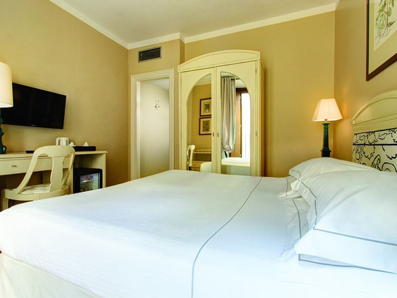 Grand Hotel Cavour (6)