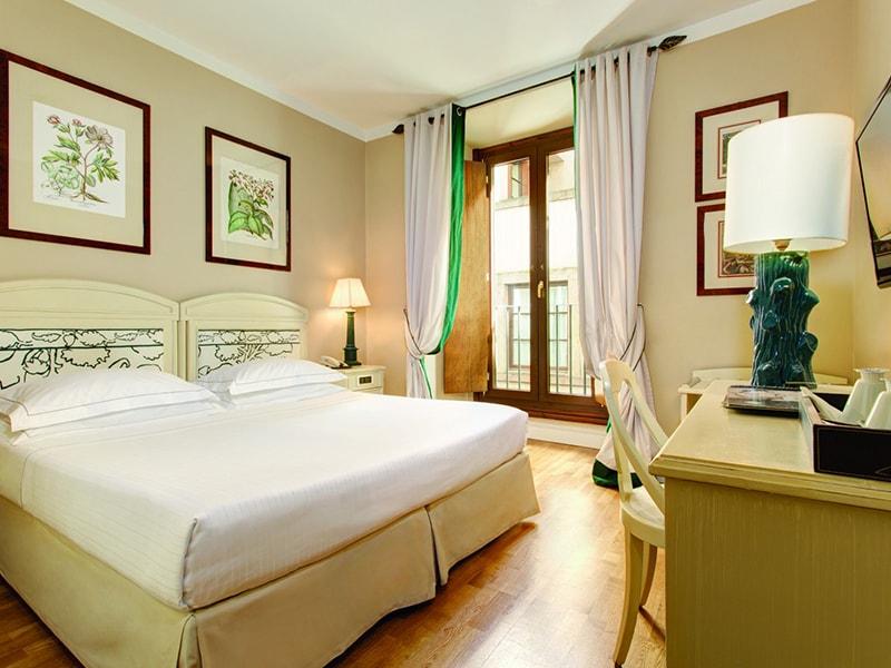 Grand Hotel Cavour (7)