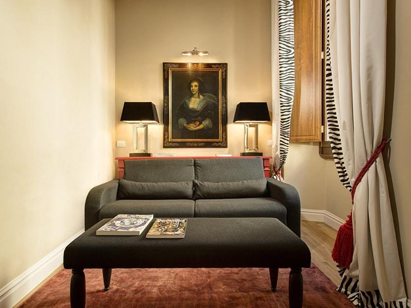 Grand Hotel Cavour (9)