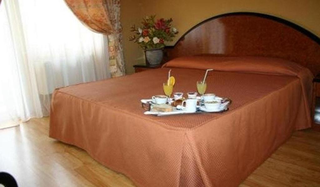 Grand Hotel Dei Cesari (13)