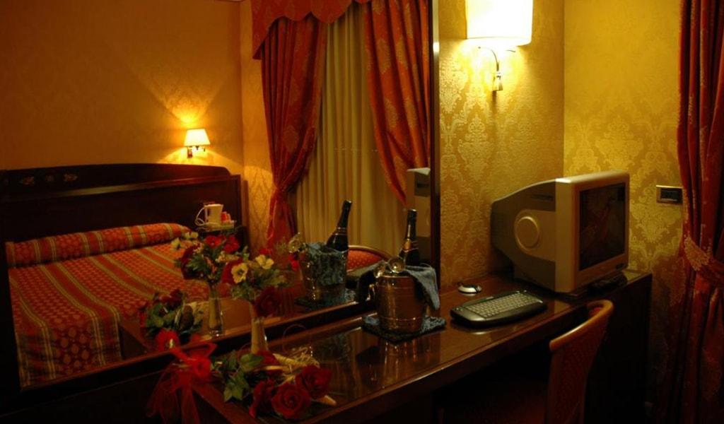 Grand Hotel Dei Cesari (22)
